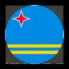 fernando-socol-bandera-aruba1