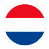 fernando-socol-bandera-holanda1